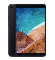Xiaomi Mi Pad 4 WIFI Edition 3GB+32GB (EXPORT)