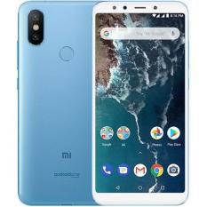 Xiaomi Mi A2 (6GB + 128GB )
