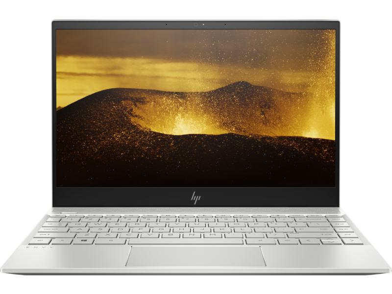 HP ENVY – 13-ah0029tu (Natural silver)