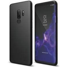 Elago Origin Series Galaxy S9 Plus Case