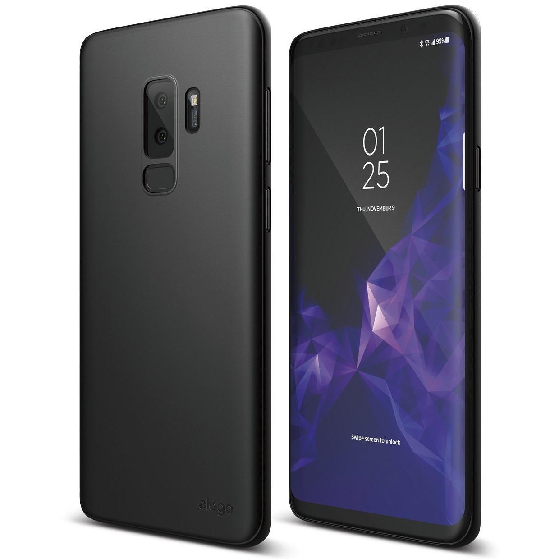 Elago Origin Series Galaxy S9 Plus Case