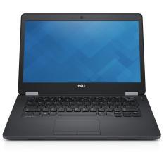 New Demo units Dell Latitude E5470 i5 6th Gen With 3G support