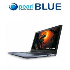 Dell G3 I7 8GB 128GB+1TB 1050 – Dell G3 17 Gaming Laptop | Go where the game takes you.