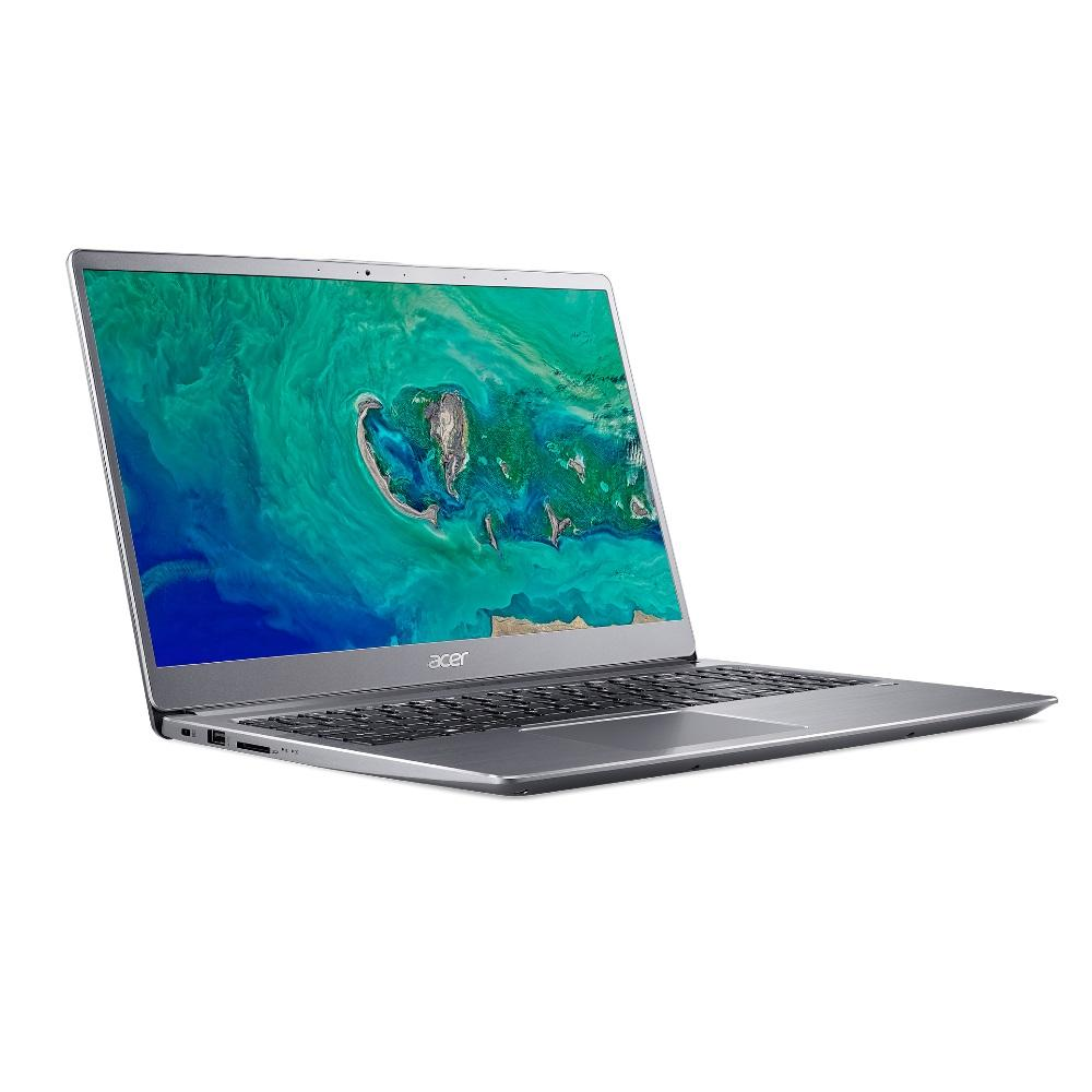 Acer Swift 3 SF315-52G Thin & Light Laptop – 15.6-Inch Display 8th Generation i5 Processor with NVIDIA Graphics Card