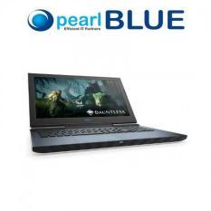 Dell G7 I7 16GB 256GB+1TB 1060 – G7 15 Gaming Laptop