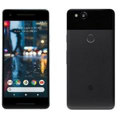 Google Pixel 2 64GB/128GB – 2 Years Warranty