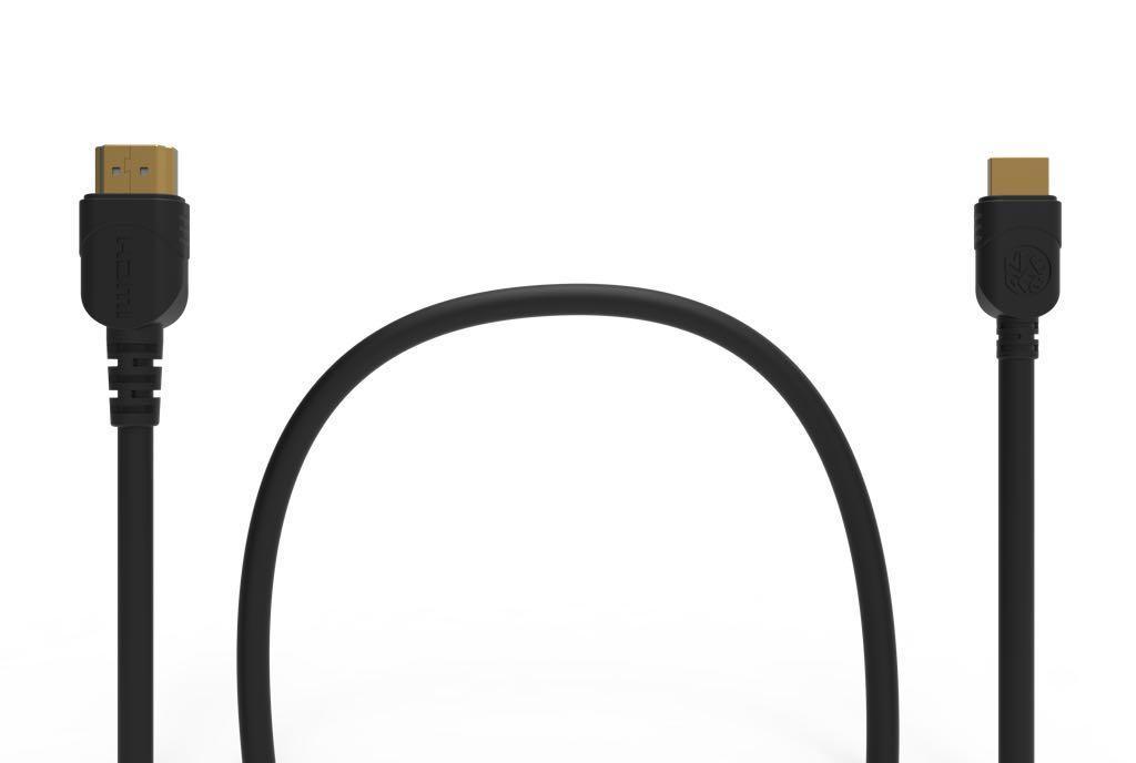 NEOGEO mini HDMI Cable 2M