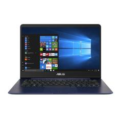 "ASUS Zenbook UX430Un-GV027T (14"" FHD IPS,Intel Core i7-8550U,16GB,NVIDIA GeForce MX150 2GB,512GB SSD)"