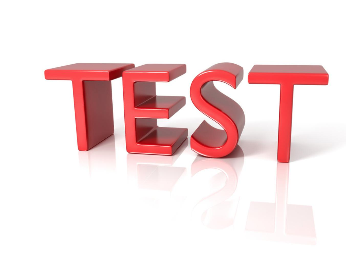 Robin Test,pls don't buy