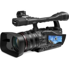 Canon XH-G1S Camcorder 3CCD HDV High Definition Professional Camcorder with 20x HD Video Zoom Lens III