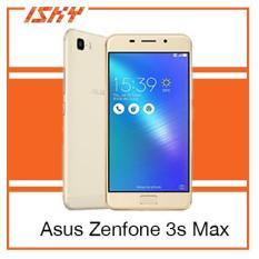 Asus ZenFone 3S Max 32+3GB Gold ZC521TL (Export)