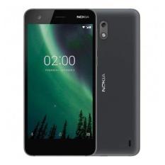 NOKIA 2 4G LTE – BLACK