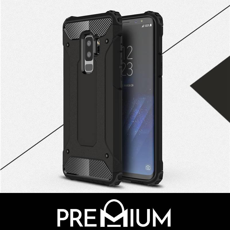 King Kong Hybrid TPU Armor Rugged Case Cover For Xiaomi Redmi 5