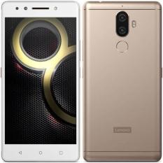Lenovo K8 Note (EXPORT)