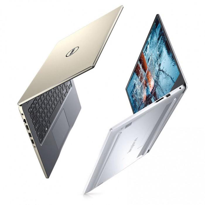 [NEW ARRIVAL 2018] DELL 8th Generation Inspiron 7472 i7-8550U processor (8MB Cache, up to 4.0 GHz) 8GB DDR4 128GB SSD+1TB...
