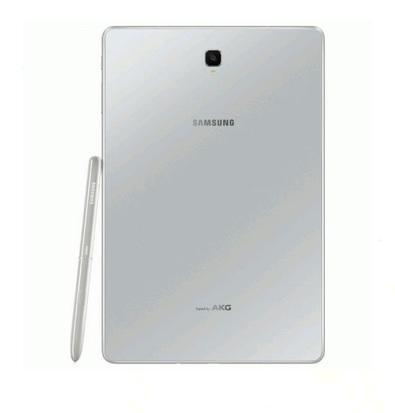Samsung Galaxy Tab S4 10.5 2018 1 Year SG Warranty