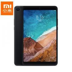 Xiaomi Mi Pad 4 4G Phablet 8.0 inch MIUI 9 Qualcomm Snapdragon 660 Octa Core 4GB RAM 64GB eMMC ROM 5.0MP + 13.0MP Front Rear Cameras Dual WiFi