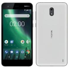 Nokia 2 Smartphone – Brand New Local Set