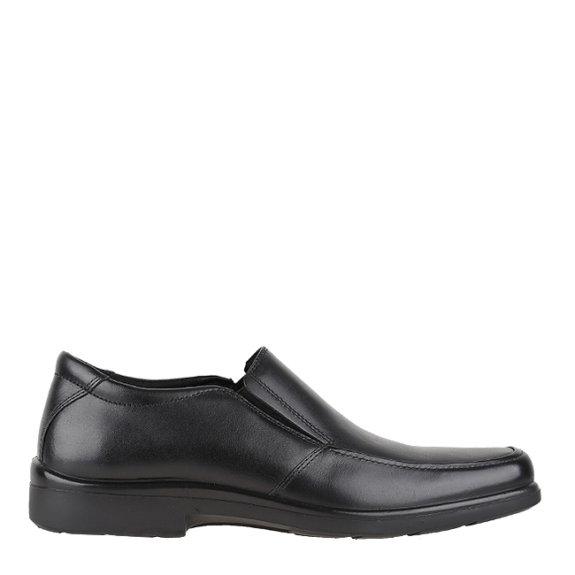 hush puppies shoes discount