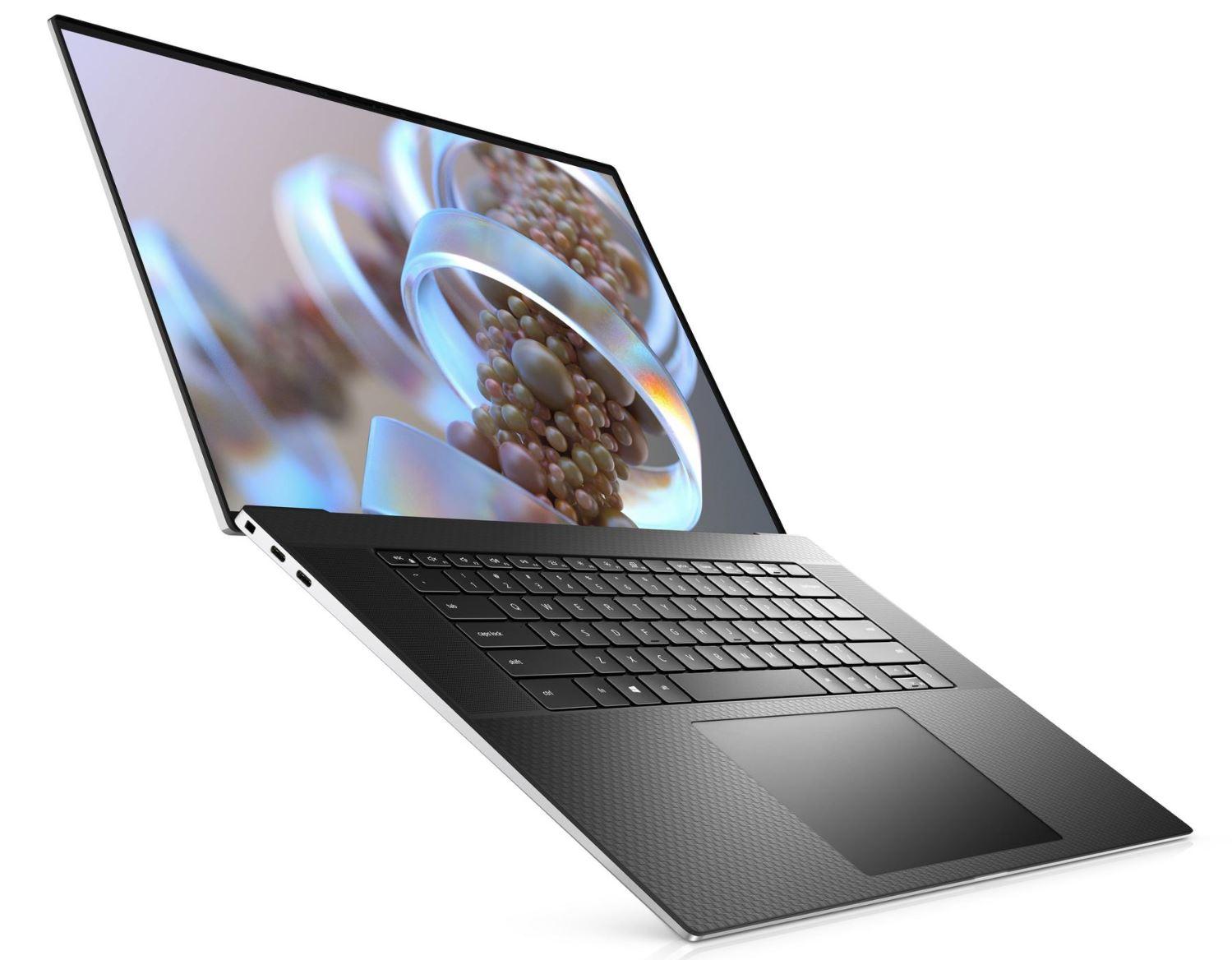 Pre order: DELL XPS 15 9500 i7-10750H 16GB 1TB SSD GTX1650Ti touch ...