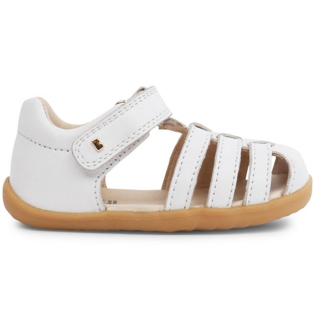 BOBUX STEP UP Jump Sandals - Girls