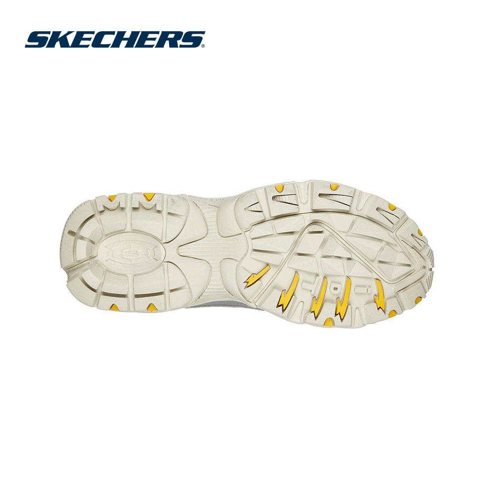 Skechers Men Stamina - Contic Shoes