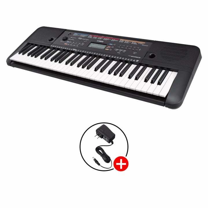 Image Result For Yamaha Keyboard Lazada
