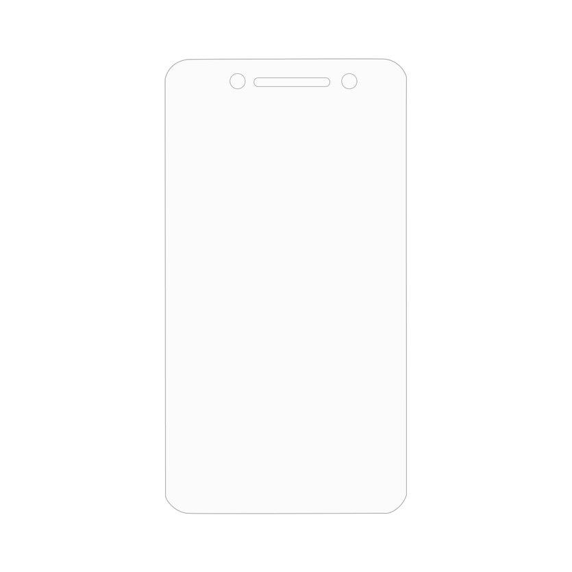 TOP 2PCS Tempered Glass 9H Thickness Premium Screen Protector Protective Film Case