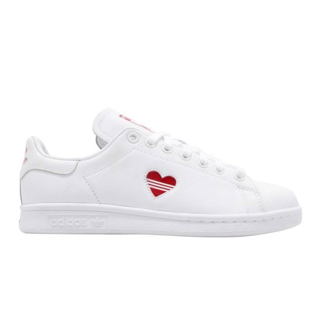 Adidas Originals Stan Smith - Women