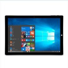Teclast Tbook 10S 10.1″ Tablet PC w/ 4GB RAM 64GB ROM – Black + Golden
