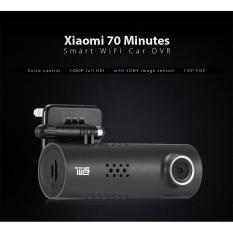 Xiaomi 70MAI Wifi Dashcam with Full HD