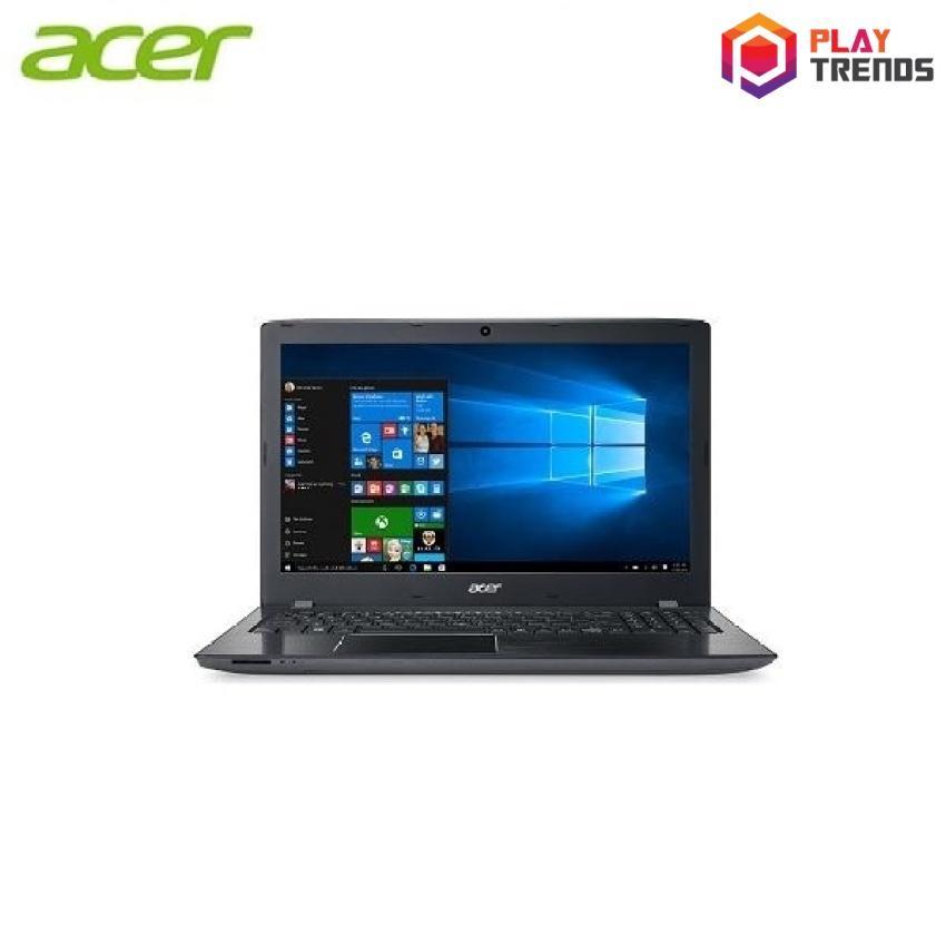 APRIL PROMO!!! Acer Aspire E15 (E5-576G-52GR) - 15.6