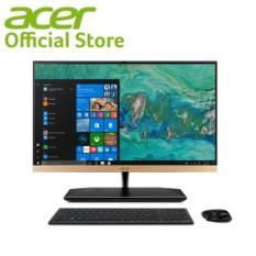 Acer Aspire S24 S24-880 (I855162T) AIO Desktop