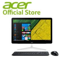 Acer Aspire Z24-880(i740MR81T94) All-In-One Desktop