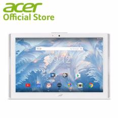 Acer Iconia One B3-A40-K5UQ 10.1″ HD IPS (1280x 800) WIFI Tablet