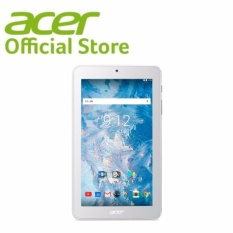 Acer Iconia One 7 B1-7A0-K8E4 WIFI Tablet with 16GB Storage
