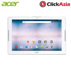 Acer Iconia One 10 (B3-A40-K5UQ) – 2GB RAM