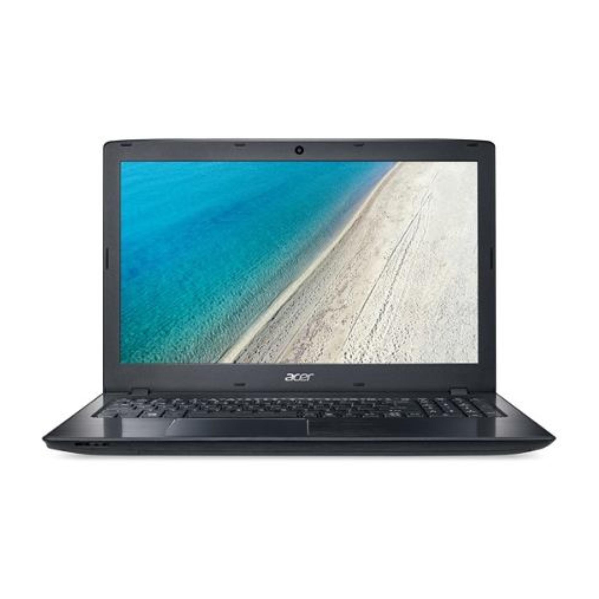 ACER Notebook E5-476 Intel Core I3 7020 4gb 1TB 14INCH WIN 10