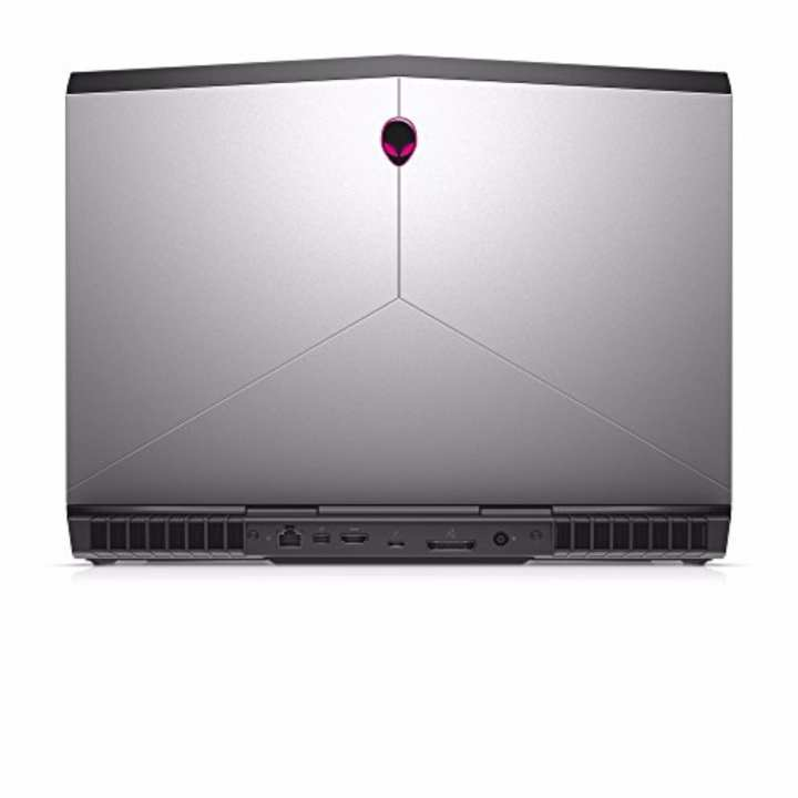 Alienware 15 R3 Gaming Laptop (7th Gen) (GTX1060) With 120Hz Gaming Laptop *11.11 PROMO*