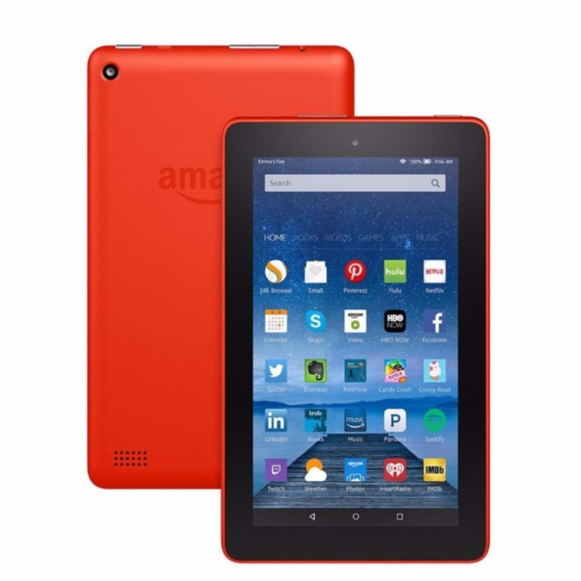 Amazon Fire 7INCH 8GB