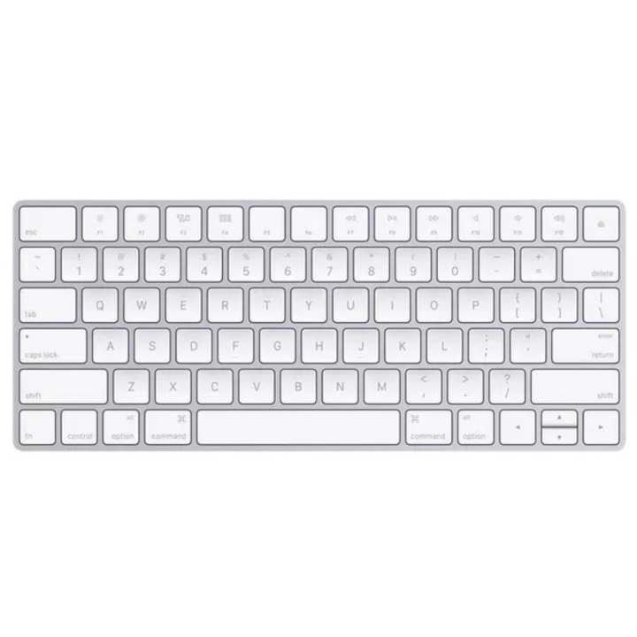 Apple Magic Keyboard US English