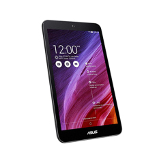 ASUS MeMoPad ME181C 8 inch Tablet #BLACK (EXPORT)