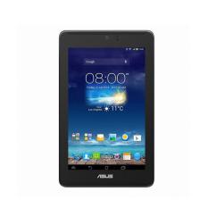 ASUS MeMoPad ME372CL 7 inch # Black (EXPORT)