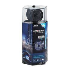 ASUS Reco Smart Car & Portable Cam