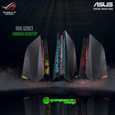 ASUS ROG G20CI – SG007T i7-7700 GTX 1080 8GB DDR5 32GB RAM Gaming Desktop *10.10 PROMO*