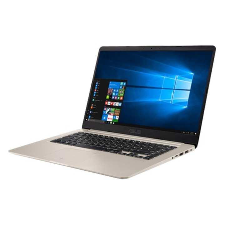 Asus S510UN-BQ215TS (Intel i7, 8GB RAM, 1TB +128SSD MX150 2G (Gold