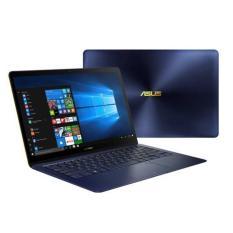 ASUS UX430UQ-GV012T Ultrabooks i7-7500U,16GB,512 SSD