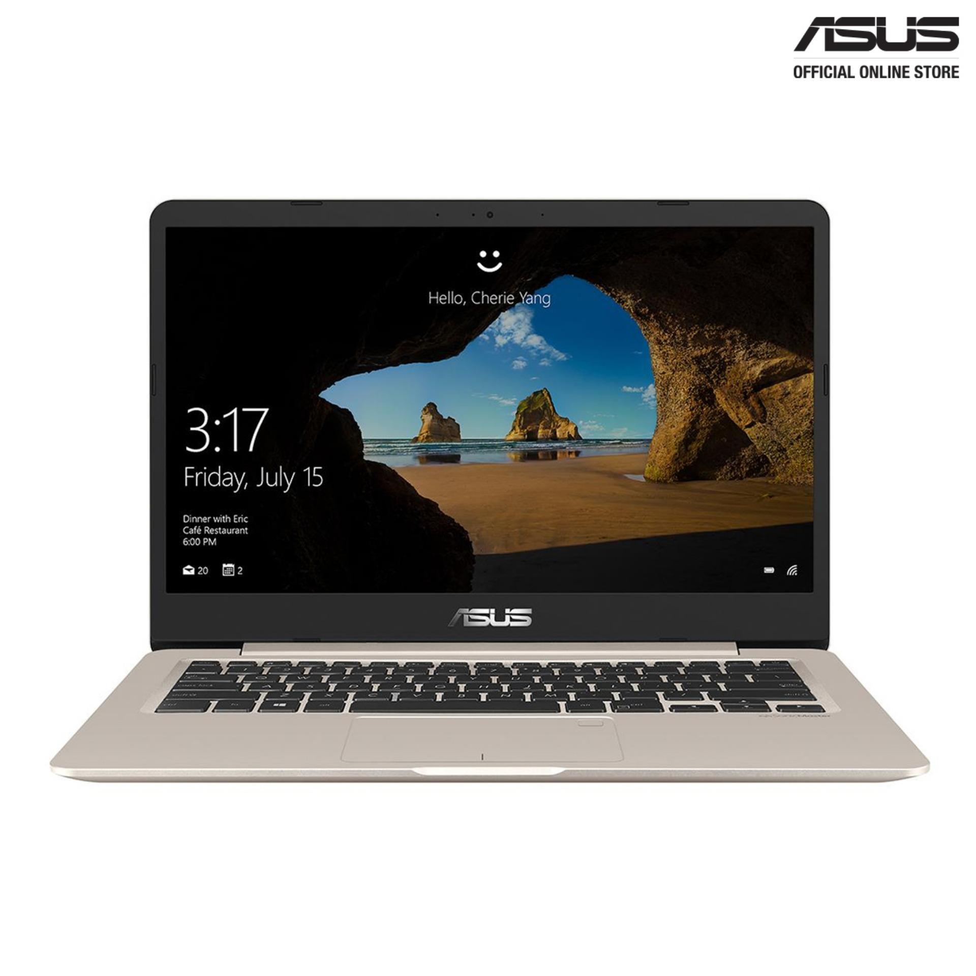 ASUS VivoBook S406UA-BM145T