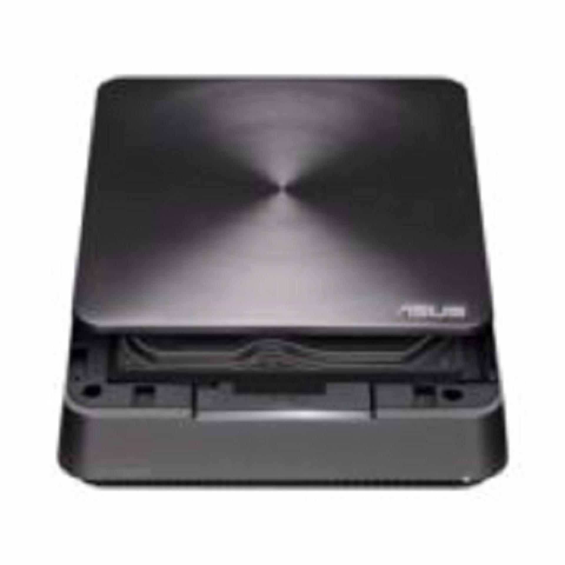 ASUS VM62N-G024R VIVO MINI PC