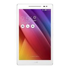 ASUS Z380KNL-6B022A 8″ 16GB Android Tablet (PearlWhite)